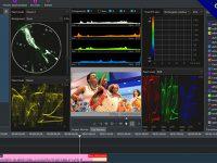 免費影片剪輯軟體推薦,11款專業免費工具,支援PC + 蘋果MAC