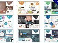 免費PPT模板網站推薦,15萬+免費的PPT模板下載套用