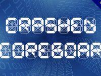 9款計算機字體下載,工程師最愛用的字體