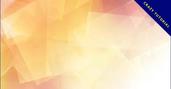 【幾何圖案】圖案推薦:25張有設計感的幾何圖案下載