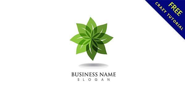 【企業logo】精華推薦:16款優秀的企業logo設計下載