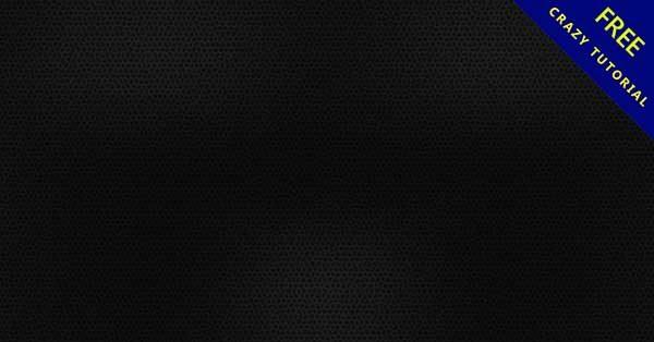 【全黑圖】圖片推薦:21張高質感的全黑背景圖下載