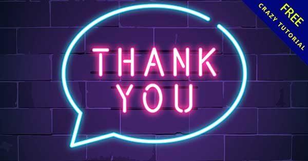【感恩圖片】貼圖推薦:23款英文的感恩貼圖下載