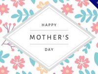 【母親節字體】文字推薦:23張英文的母親節快樂字體下載