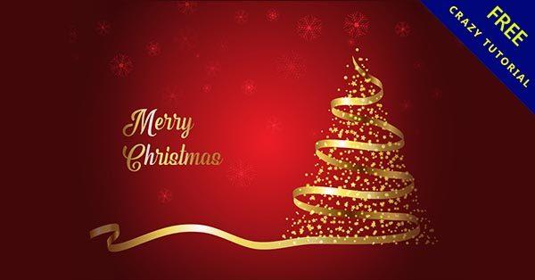 【聖誕快樂圖】聖誕推薦:24張可愛的聖誕快樂圖片下載