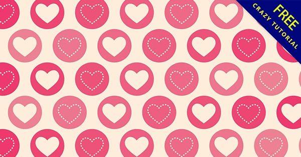 【可愛壁紙】壁紙推薦:54套有超美的可愛壁紙圖下載
