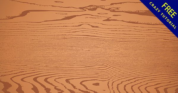 【木頭紋路】紋路推薦:66張精細的木頭紋路圖下載