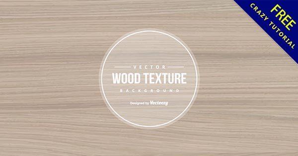 【木頭背景】背景推薦:43張實木的木頭背景圖下載