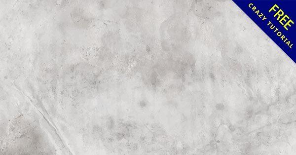 【紋路背景】背景推薦:37張有質感的紋路背景圖下載