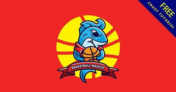 【運動 logo】LOGO推薦:33個優秀的運動 logo商標圖下載