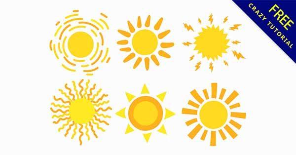 【太陽q版】q版推薦:17個可愛的太陽q版圖下載