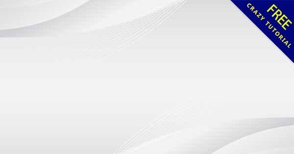 【白背景】背景推薦:31張有設計感的白背景圖下載