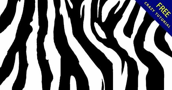 【黑色圖片】圖片推薦:33套時尚的黑色圖片素材下載