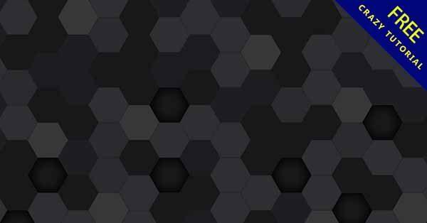 【黑色壁紙】壁紙推薦:30套免費的黑色壁紙圖下載