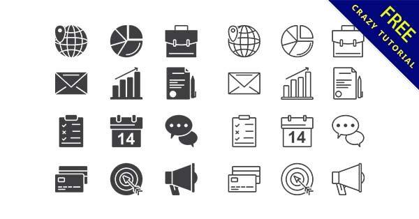 【日曆 icon】圖示推薦:36款精美的日曆 icon圖示下載