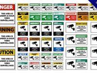 【監視器圖示】圖示推薦:21套專業的監視器圖下載