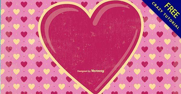 【愛情背景】背景推薦:34個情人的愛情背景圖下載