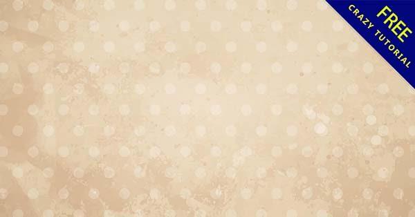【米色背景】背景推薦:38款好看的米色背景圖下載