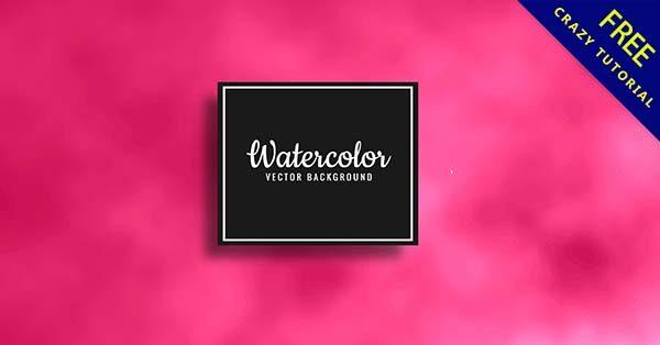 【粉色背景】背景推薦:36套可愛的粉色背景圖下載