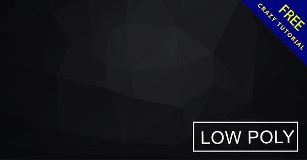 【黑色背景】背景推薦:31套深色的黑色背景圖下載