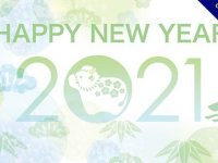 36張 2021年Happy New Year 新年快樂英文貼圖下載